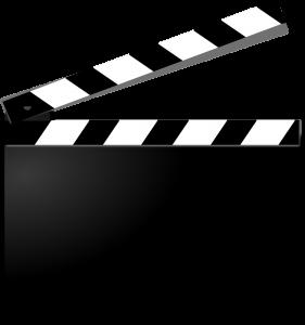 streama film online